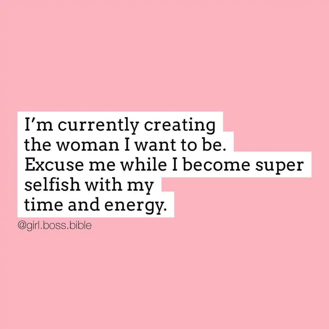 100+ Female Boss Babe Empowerment Quotes 159