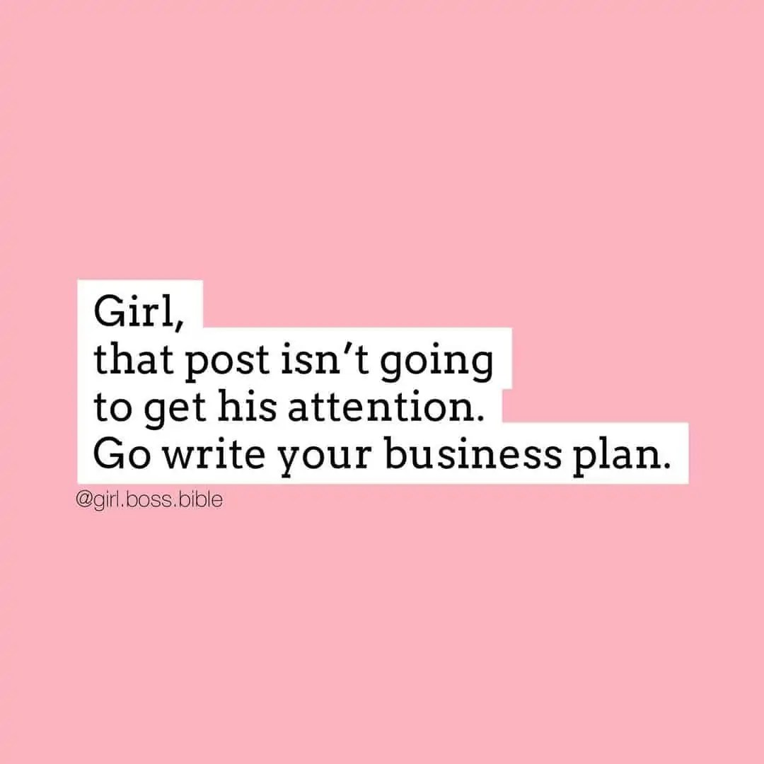 100+ Female Boss Babe Empowerment Quotes 413