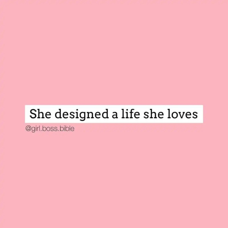 100+ Female Boss Babe Empowerment Quotes 463