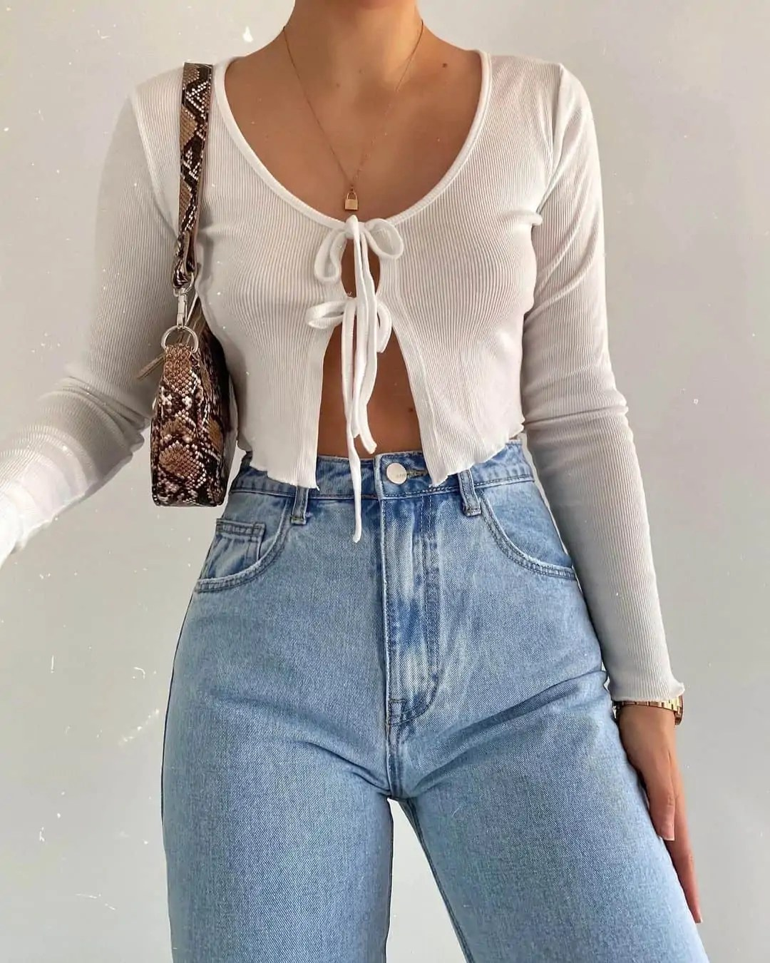 100+ Outfits to Inspire your next shopping haul 5