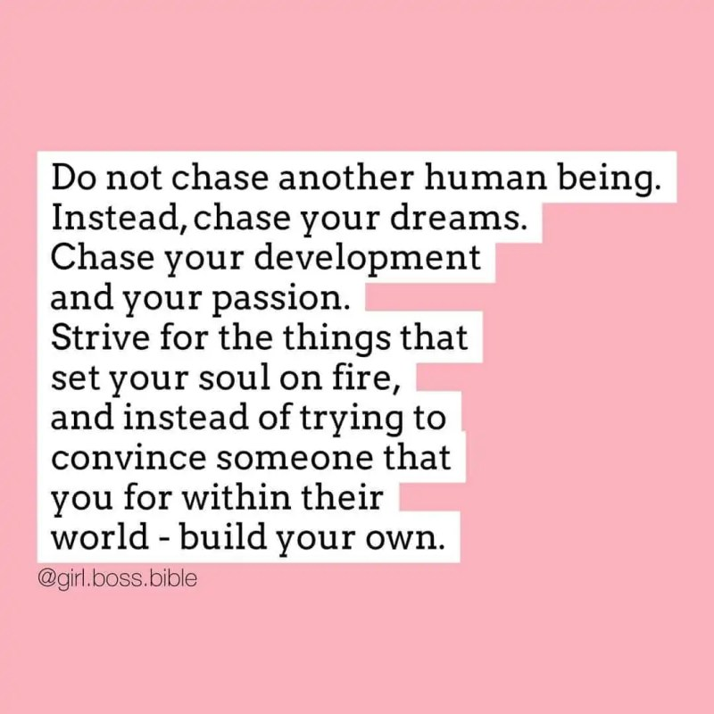 100+ Female Boss Babe Empowerment Quotes 341