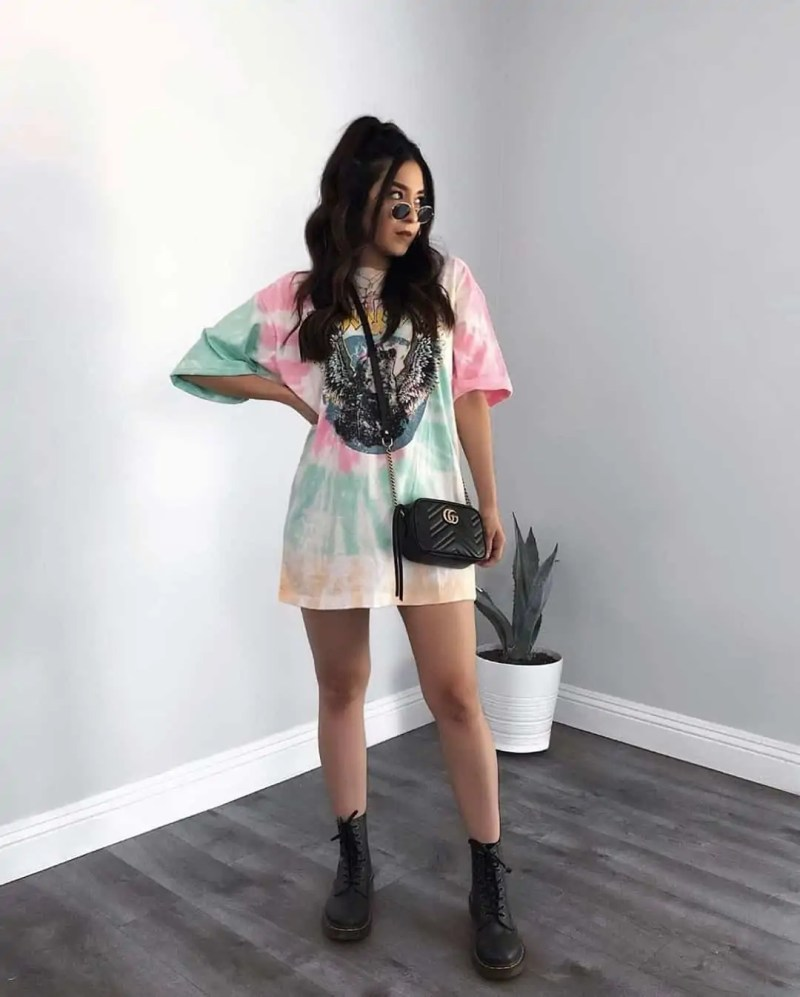 Outfit Ideas that you must see! 3