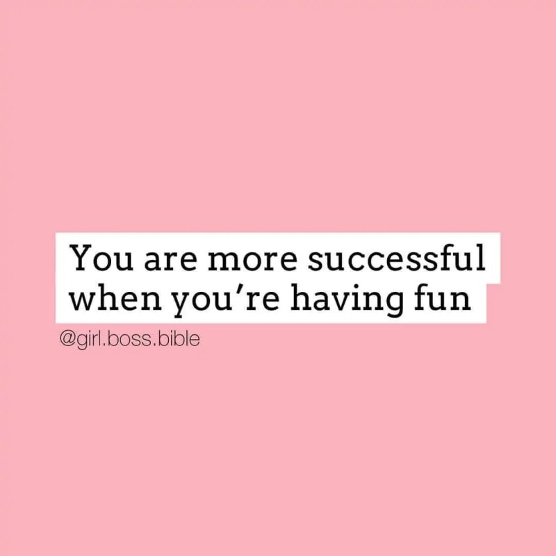 100+ Female Boss Babe Empowerment Quotes 63