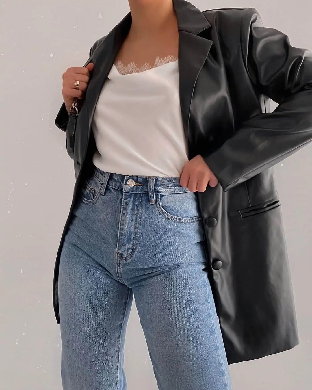 100+ Outfits to Inspire your next shopping haul 25