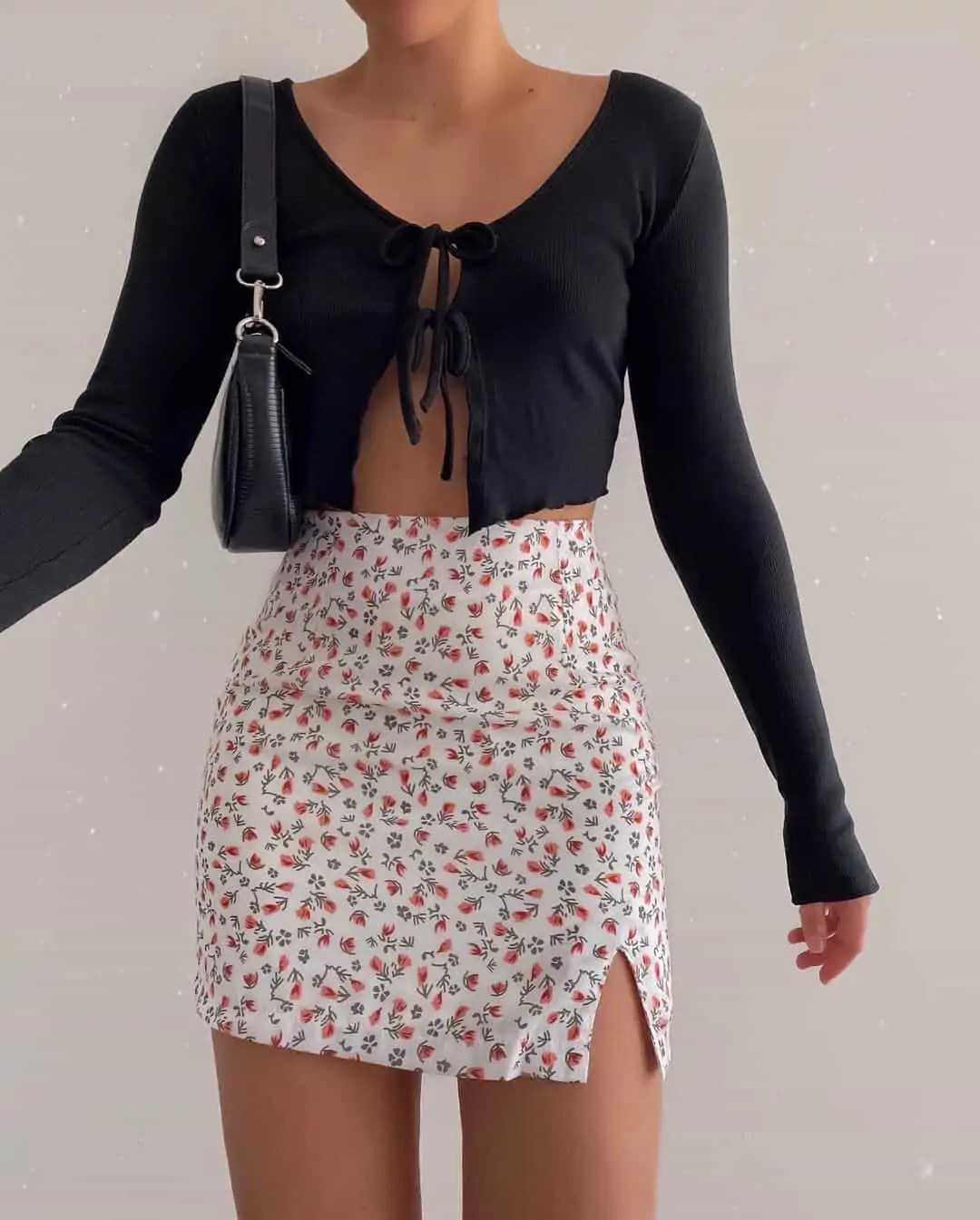 100+ Outfits to Inspire your next shopping haul 33