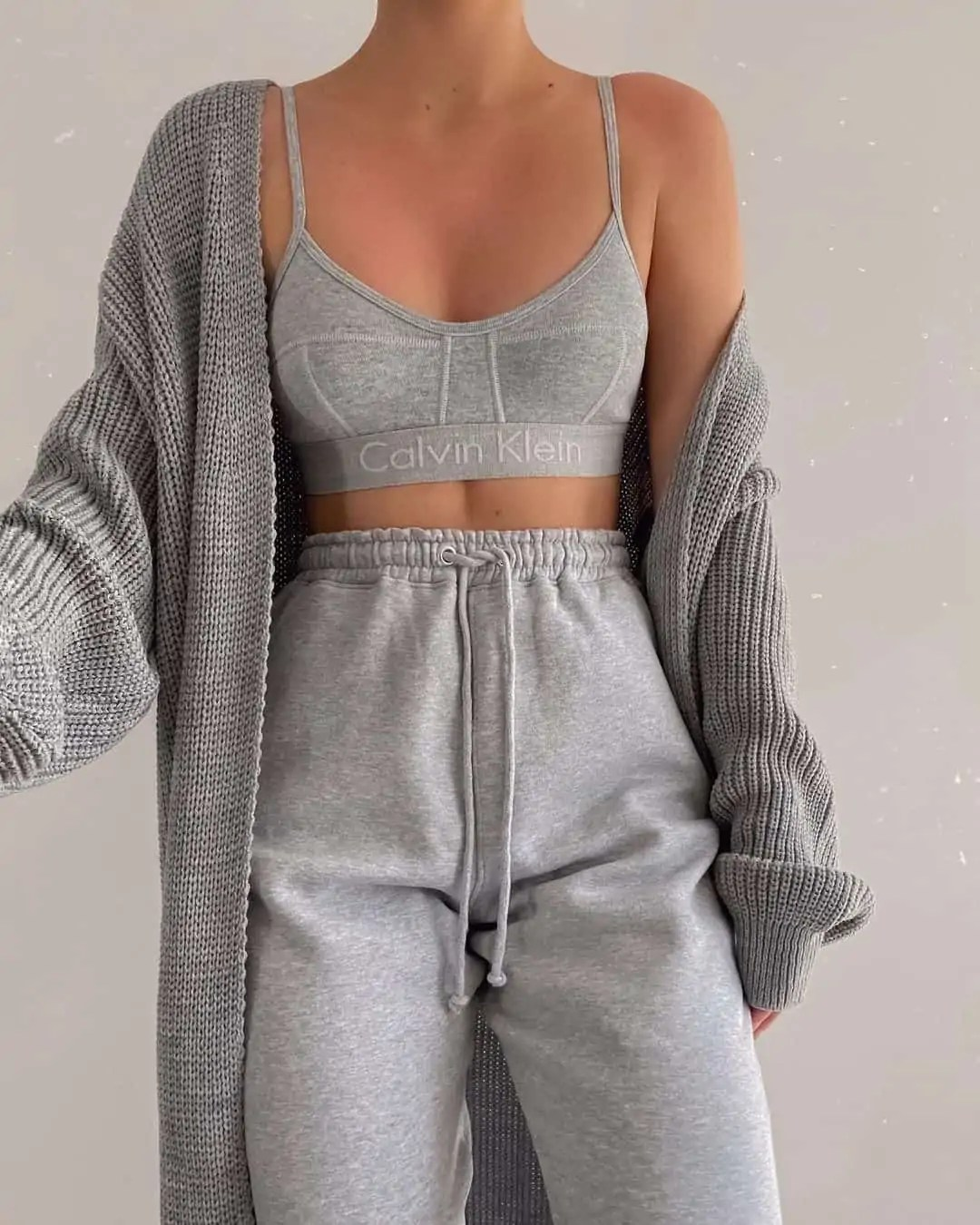 100+ Outfits to Inspire your next shopping haul 69