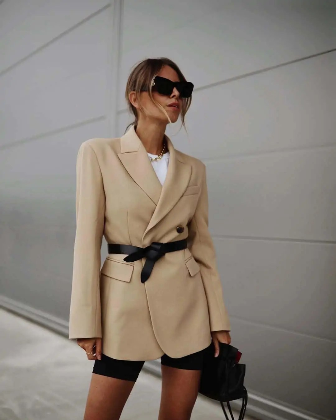Minimal Outfit Ideas that you must see! 5