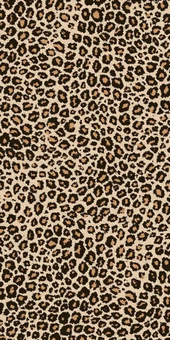 Leopard-Print-Beach-Towel 5