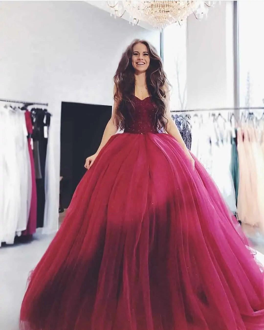 fashion_lover.66_1338402608315208043124406362782322973197450n 5
