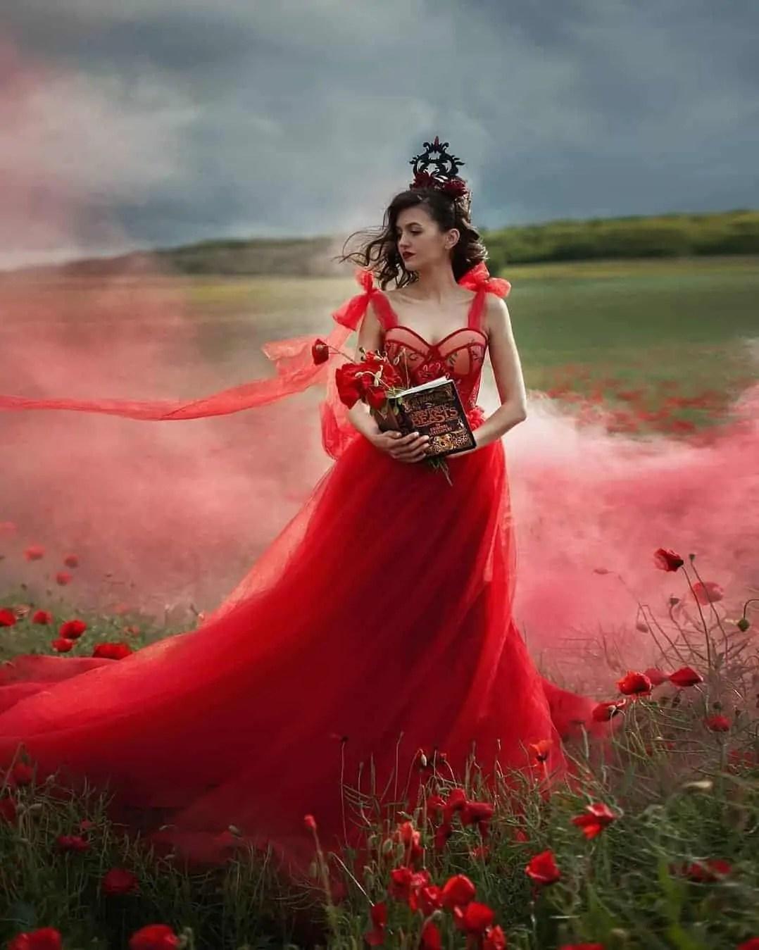 fashion_lover.66_13474671020640139203964201352426095401039326n 5