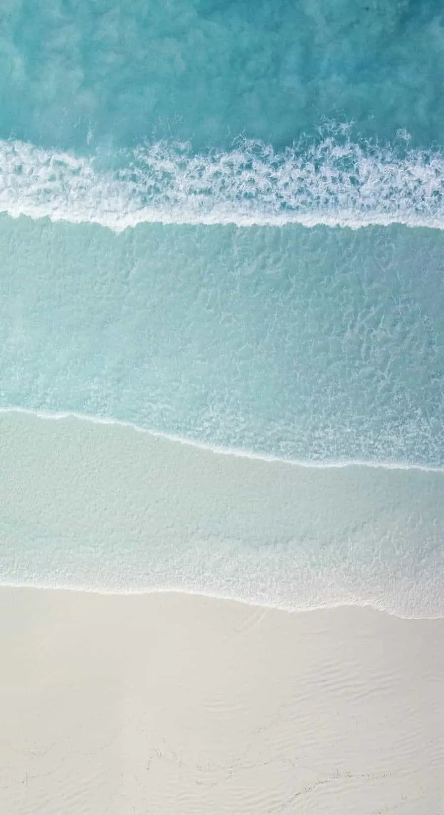 22-iPhone-Wallpapers-For-Anyone-Who-Just-Really-Loves-Water 5