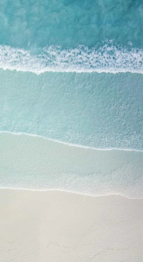 75 iPhone wallpaper cool backgrounds for you to save 218