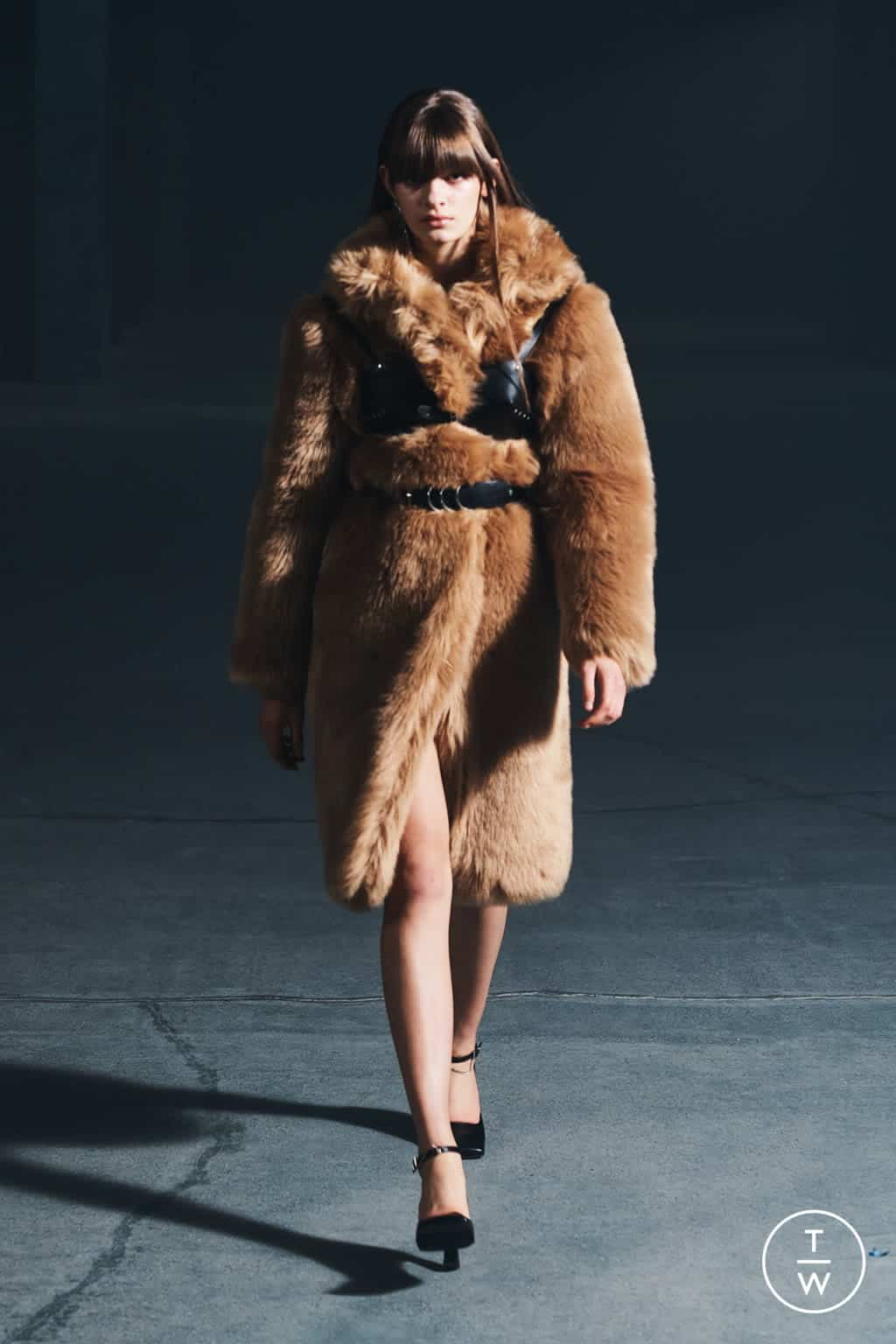 ROKH FALL/WINTER 2021 — Look 18