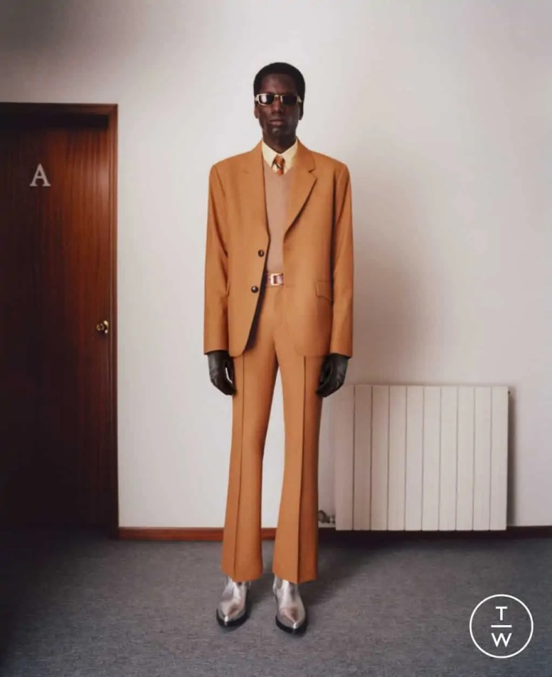 15 FALL/WINTER TRENDS FOR MEN IN 2021 797