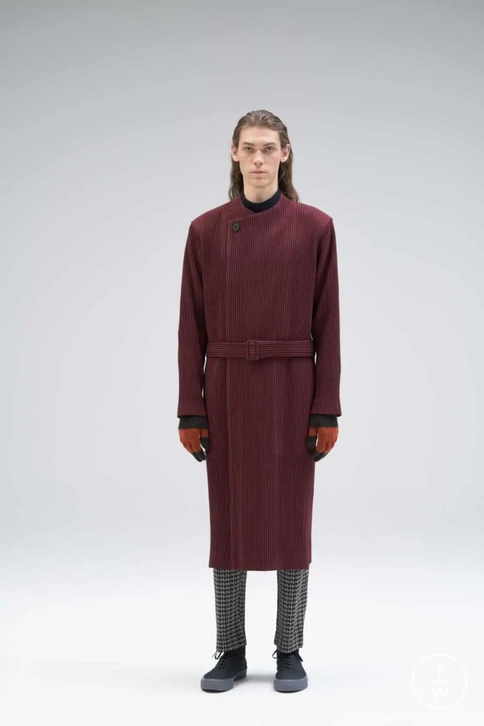 15 FALL/WINTER TRENDS FOR MEN IN 2021 830