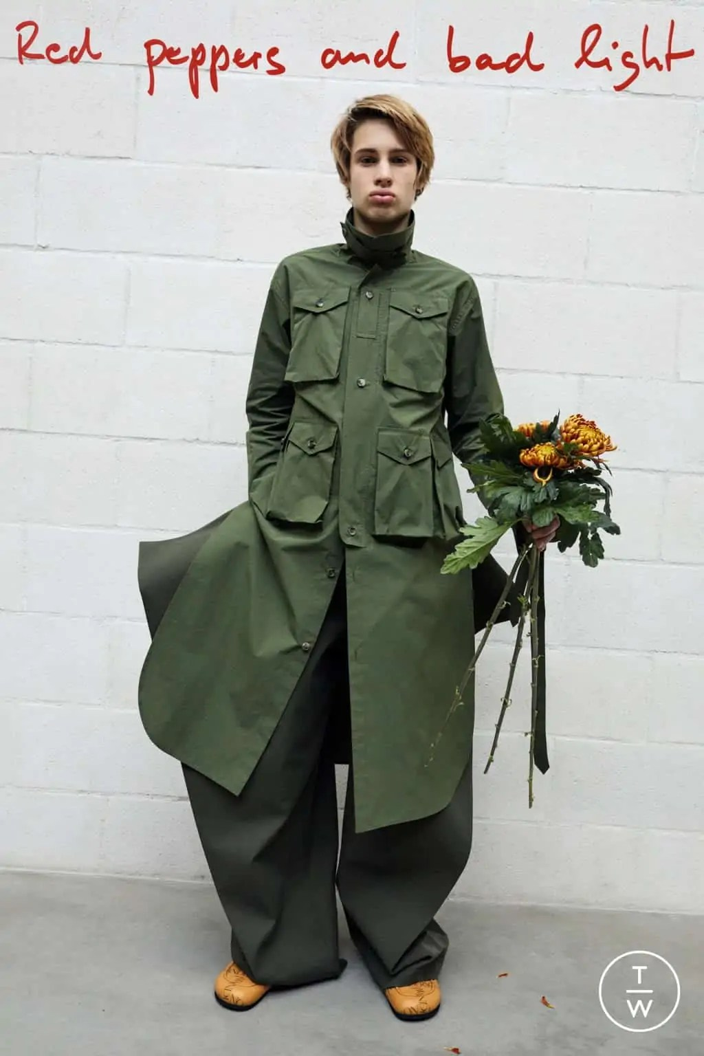 15 FALL/WINTER TRENDS FOR MEN IN 2021 531