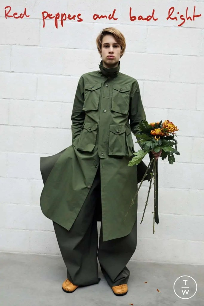 15 FALL/WINTER TRENDS FOR MEN IN 2021 791