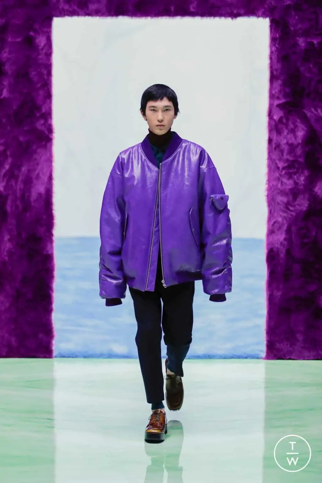 15 FALL/WINTER TRENDS FOR MEN IN 2021 497