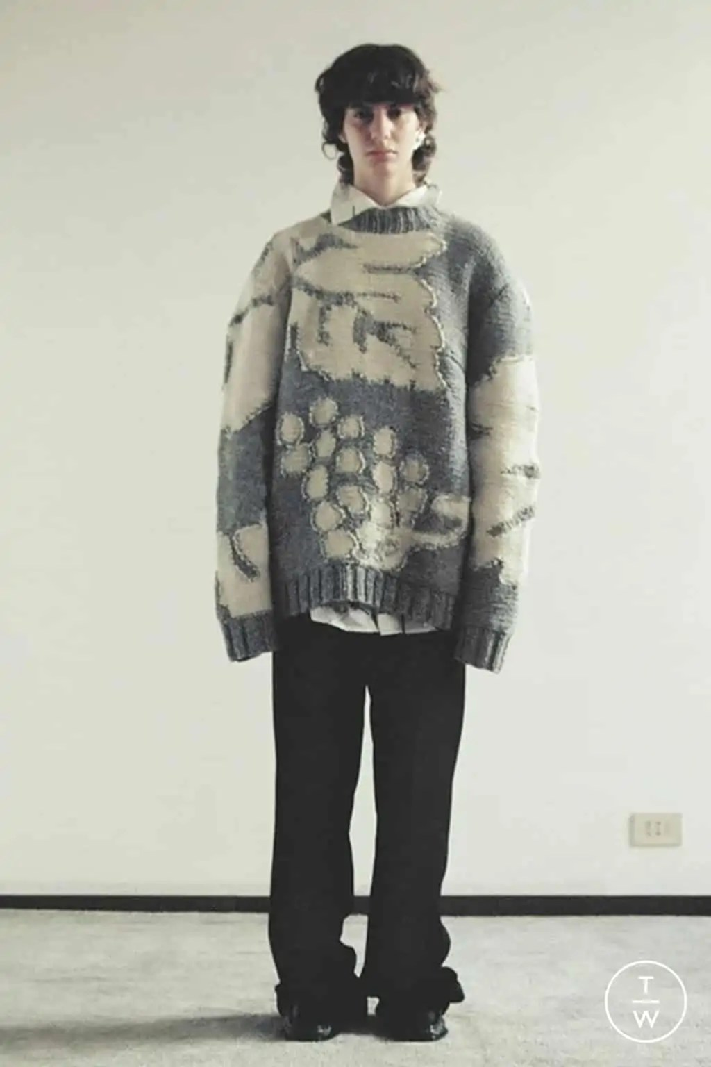 15 FALL/WINTER TRENDS FOR MEN IN 2021 519