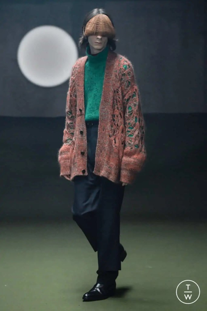 15 FALL/WINTER TRENDS FOR MEN IN 2021 816