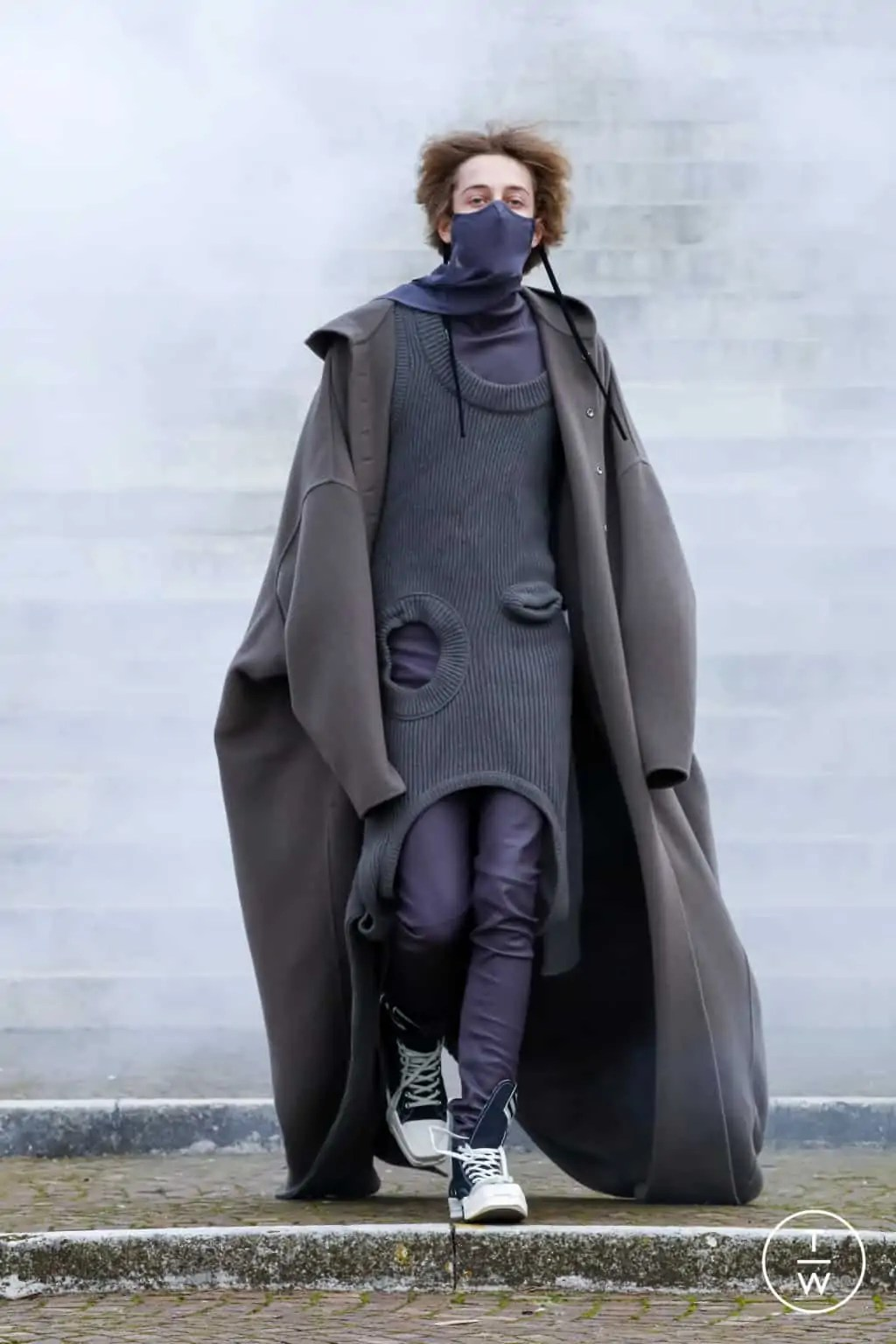 15 FALL/WINTER TRENDS FOR MEN IN 2021 463