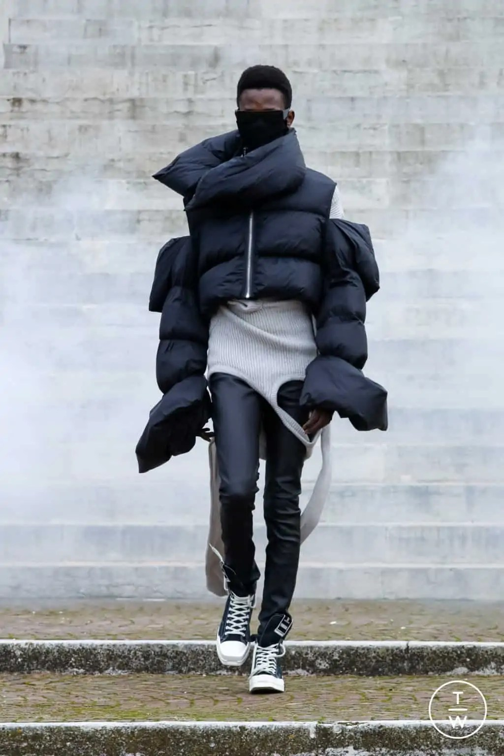 15 FALL/WINTER TRENDS FOR MEN IN 2021 491