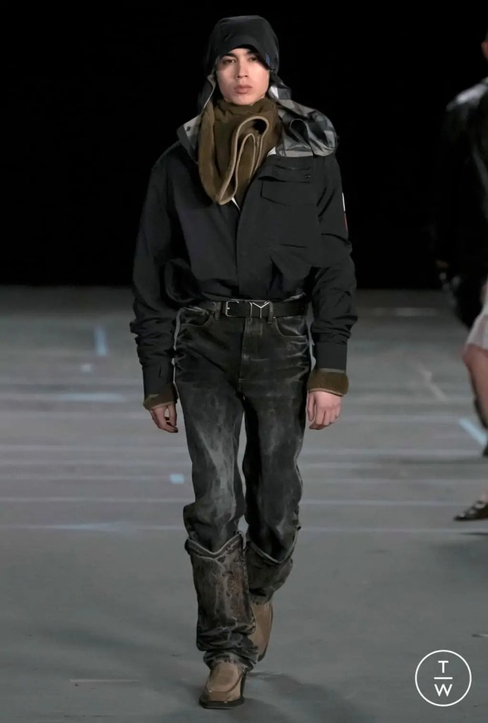 15 FALL/WINTER TRENDS FOR MEN IN 2021 852