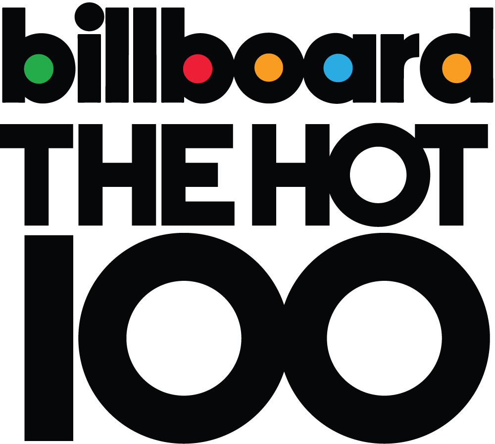4 The Billboard Hot 100  Center For Artistic Activism