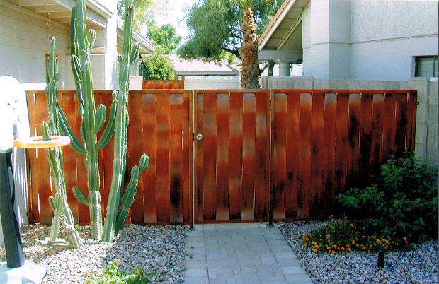 Best Backyard Garden Designs
