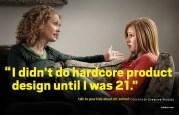 TeamDetroit-CollegeForCreativeStudies3