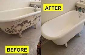 Bathtub Refinishing in Sandy City UT  Artistic Bath