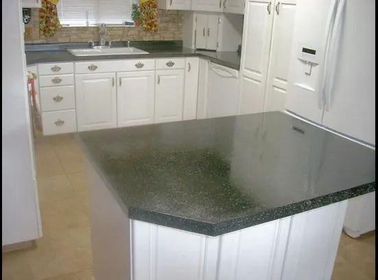 Kitchen And Bath Buffalo Ny