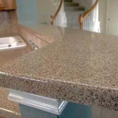 Kitchen Cabinets Buffalo Ny Liberty Cabinet Hardware Refinishing In Sandy City, Ut | Artistic Bath ...