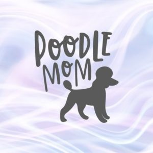Download Mom Archives - SVG Files for Cricut