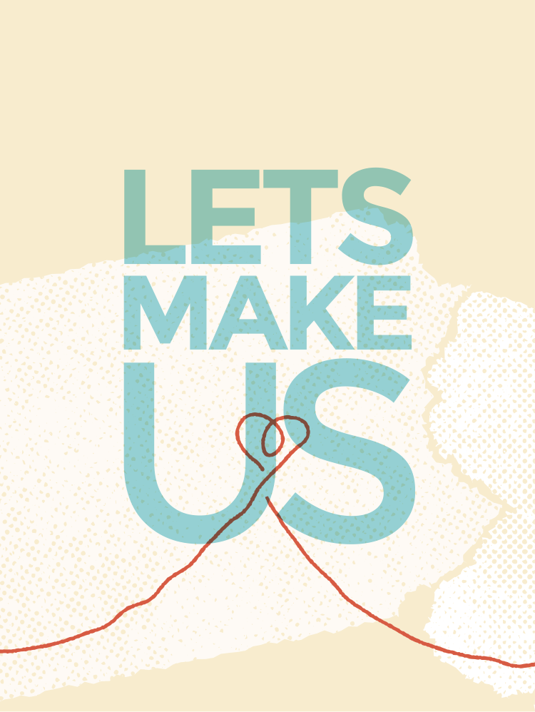 Lets Make Us
