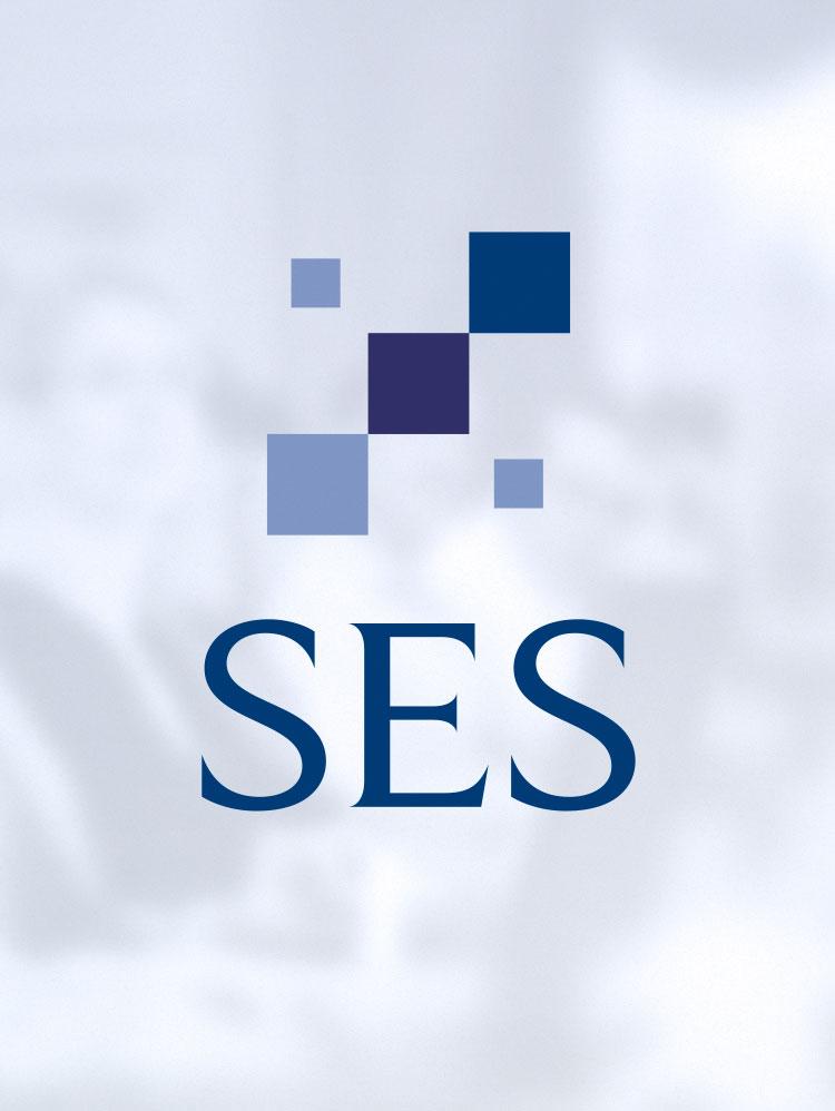 SES | Advisors