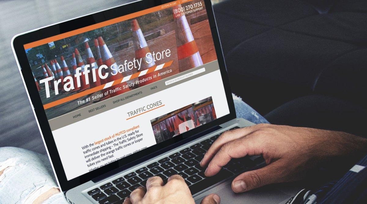 TrafficSafetyStore_splash