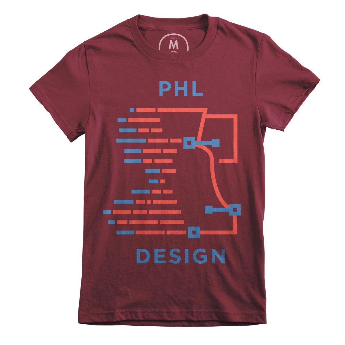 PHLdesignCo
