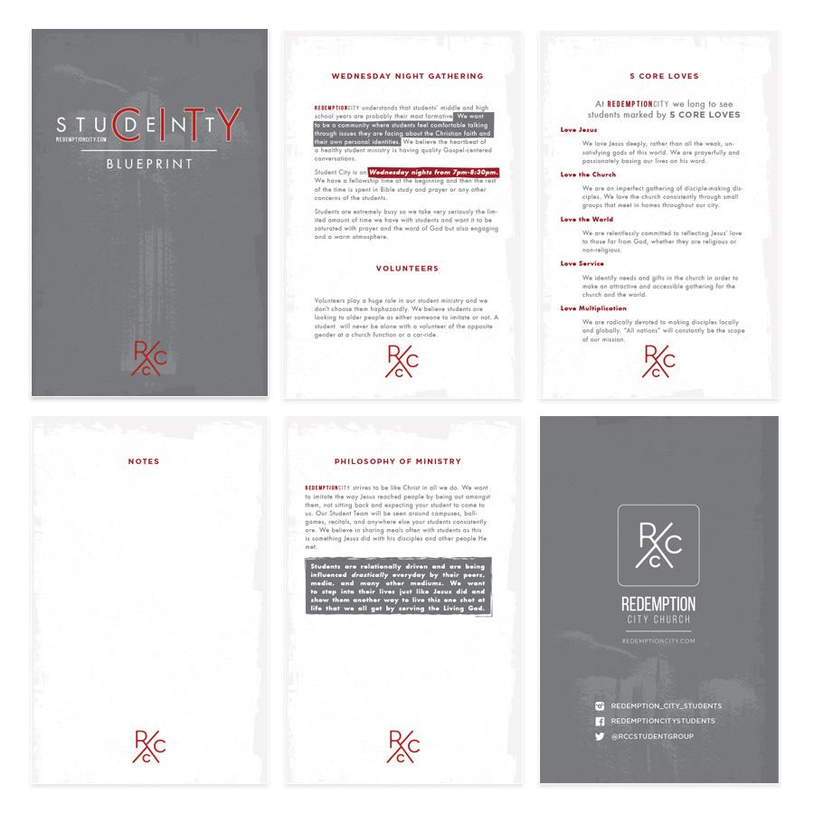 Print-RCC-brochure-students