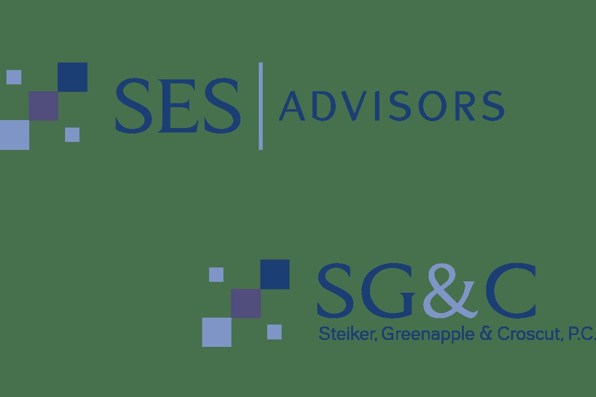 SES-Branding