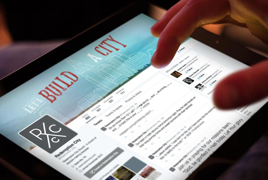 WebDesign-RCC-social2