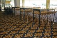 Custom Carpet Design - Carpet Vidalondon