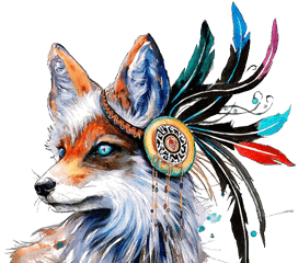 Artistic Fox studio
