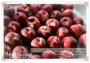 Artic Star Nectarine