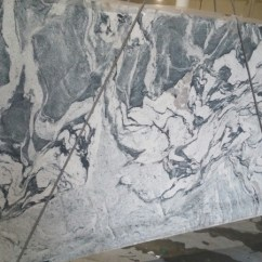 Best Countertops For Kitchens Kitchen Cabinets Syracuse Ny Granite   Artistic ...
