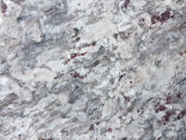 Granite Countertops  Kitchen Countertops  Artistic Kitchens  Design