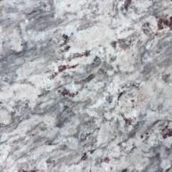 Remodel My Kitchen Building Cabinet Doors Granite Countertops | Artistic ...