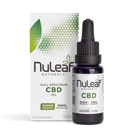 Nuleaf900BottleBoxNew