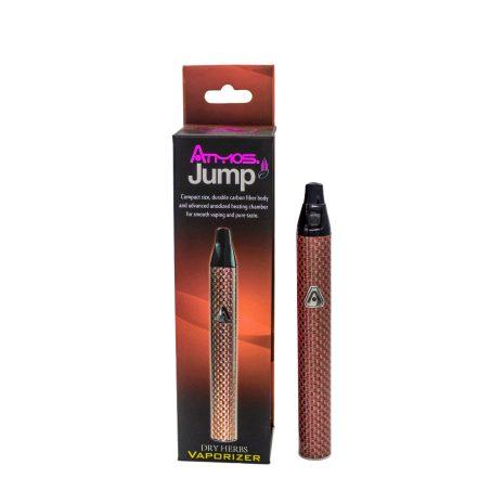 Atmos Jump Pen Pink