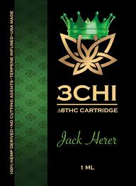 3Chi-Vape-Cart-Insert-Delta-8-Jack-Herer-1ml